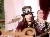4 Non Blondes - What_s Up.mp4