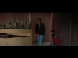 Шоссе в никуда / Lost Highway (1996) Дэвид Линч / триллер, детектив