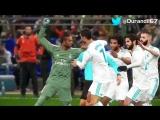 Реализм в FIFA 18