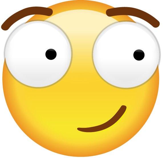 аватарки для контакта смайлы:
