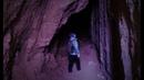Незабываемое путешествие в пещеры и штольни