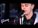 Saint The Sinner - X Roads with a medley of Mistakes and  Heartbreaks - Vans Warped Tour UK 2013