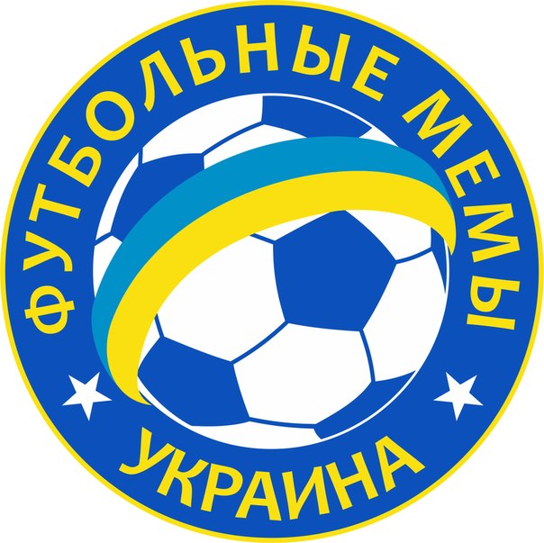 новости футбола видео обзоры