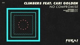 Climbers feat. Cari Golden - No Compromise (Dashdot Remix) Fukai Music