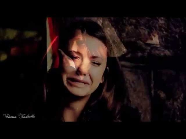 Damon e Elena || I just wanna be by your side || Wings [5X22]