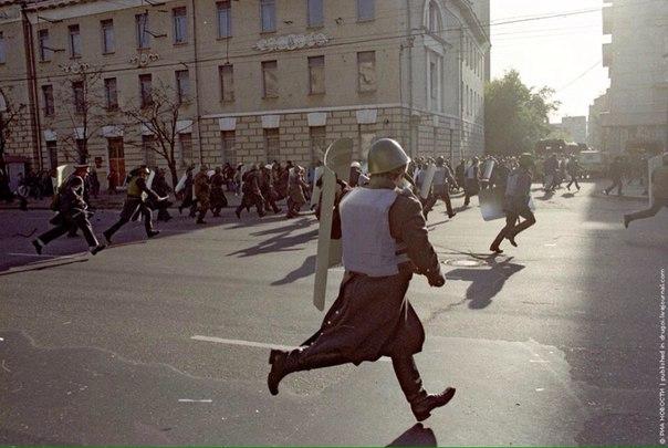 Фото №434791014 со страницы Дмитрия Ганатанова