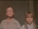 По ту сторону тьмы 1990 (ужасы)