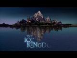 Десятое королевство The 10th Kingdom 1999 (сериал)