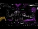 Альтер-тема Слаанеш Warhammer 40K Bloodline