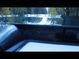 BMW E34 M60B30 обзор № 2