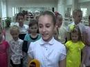 28 мая 2014 Новости Рен ТВ Армавир