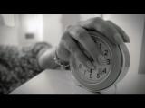 PLUSNIN-VIDEO.RU / Леди Котлас_2018 / видеопрезентация Елены Емельяновой / победитель в номинации Леди-Бизнес_2018
