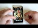 Обзор пошивки MaximusHD 20.0.0 для HTC One
