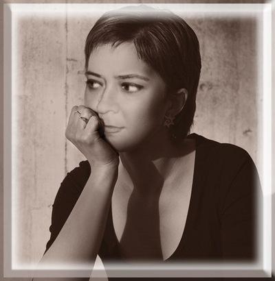 Татьяна Онищук(павленко), 5 мая 1973, Пологи, id110270573