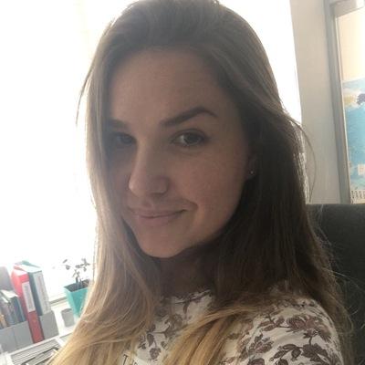 Аня Прокопова
