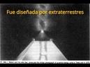 Las tres pirámides y la Esfinge eran parte de una inmensa máquina diseñada por extraterrestres