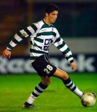 Kristiano Ronaldo, 25 марта , Набережные Челны, id179221272