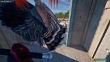 Far Cry 5 #coub