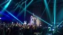 Макс Барских БЕРЕГА Санкт Петербург 15 12 18 Live ЗАЛ ПОЁТ