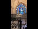 Кафедральный собор в Санто-Доминго✨✨😉
