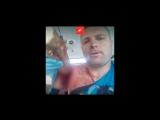 Экстремал, которого насквозь пробило сосной, рассказал как падал с параплана и как поржал с поленом в плече