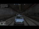 GTA 5 Online - За секунду до