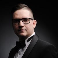 Александр Надёжин
