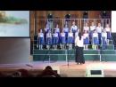 Храм Христа Спас Россия 11 03 18