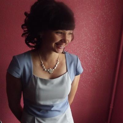 Мария Астапчик, 31 декабря 1987, Барановичи, id228125526