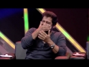Saamy Square Special With DD – Vijay Tv Vinayagar Chaturthi Special: Chiyaan Vikram, Hari, Keerthy Suresh Aishwarya Rajesh