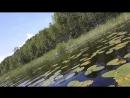 Кишемское озеро