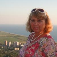 ВКонтакте Лариса Руднева фотографии