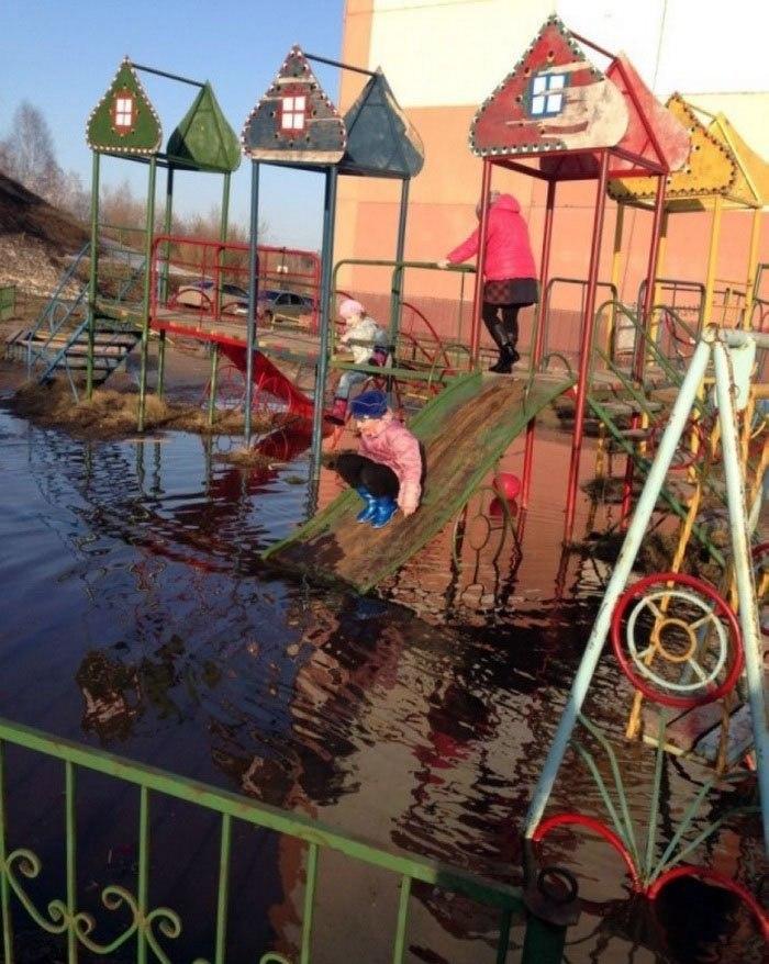 """""""Газпром"""" выставил """"Нафтогазу"""" счет за ноябрь - Цензор.НЕТ 1642"""