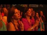 Jamie Foxx Stevie Wonder on Oprah! 25 years 1080p HD