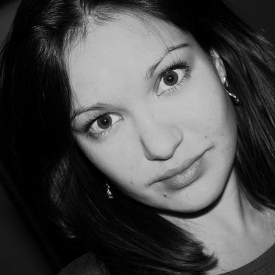 Эльмира Назарова, 1 февраля 1986, Нижневартовск, id11258996