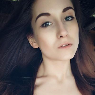 Жанна Кузьмичёва