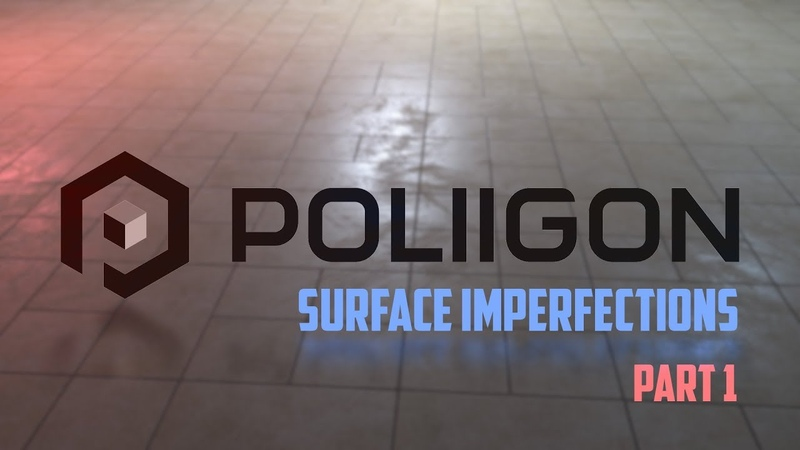 poliigon смотреть видео - KinoBeer ru