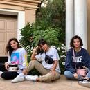 Selena Gomez фото #33