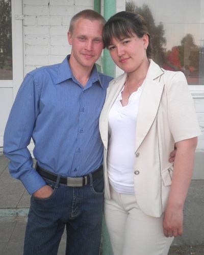 Анастасия Кувакина, 26 июля 1989, Кичменгский Городок, id145858351