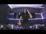 PDJTV INTENSE - Nicole M.Y