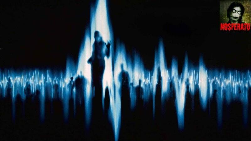 Истории на ночь Несколько историй из жизни радиолюбителя