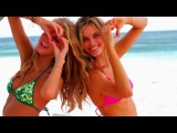 Cade - Make You Feel Loved (DJ Grushevski &amp Misha ZAM Radio Edit)