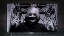 Sℒen Judgement Day OFFICIAL MUSIC VIDEO