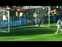 México 4 - 2 USA Final Copa Oro
