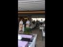 Отдых в отеле Турунч Мармарис Турция