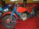 P1013273 - Ирбитский музей мотоциклов - Авто/Мото photoshare.ru.