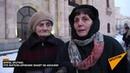 Что жители Еревана знают об Абхазии