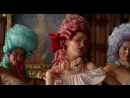 Get Him To The Greek Music Video - Ring Around The Rosie (2010) - Russell Brand _HD.mp4