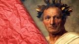 Julius Caesar bol sadista a vrah