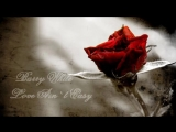 Barry White - Love Ain`t Easy _ The Message Is Love 360p